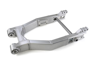Performance Bagger Aluminum Swingarm (09-16) 0-3 in