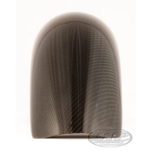 "Mid-length Front Fender for 19"" Tire"