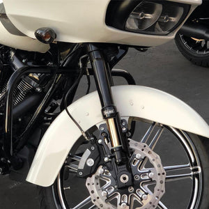 Kraus KRT Touring Inverted Front End Kit