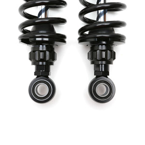 Öhlins FL Touring Black Line Rear Shocks
