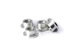 Solid Riser Bushing Set