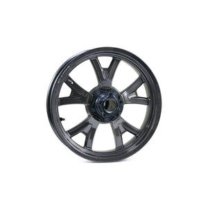 BST Torque-TEK 16 x 3.5 Front Wheel - Touring