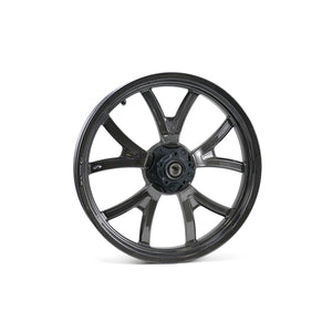 BST Torque-TEK 19 x 3.0 Front Wheel - Touring