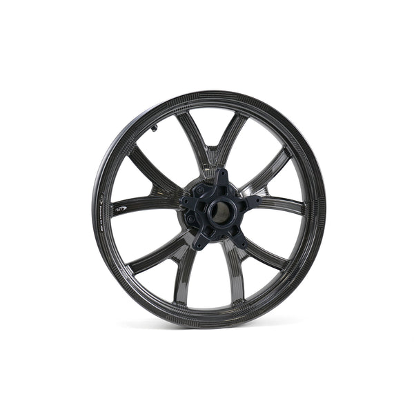 BST Torque-TEK 18 x 5.5 Front Wheel - Touring