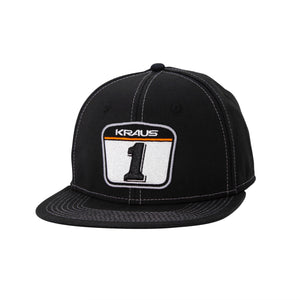 Kraus Best First Classic Hat