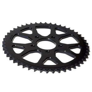 Marchesini Cut Sprocket