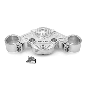 Wolf One Billet Bagger Top Clamp