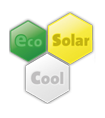 EcoSolarCool