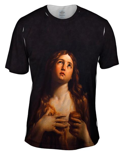 """Mary Magdalene"" Mens T-Shirt"