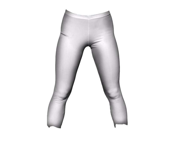 Custom Womens Fashion Legging Custom