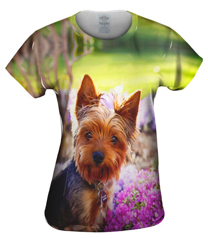 Yorkie T Shirts Tank Tops Hoodies And More Yizzam