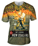 New Zealand For The Worlds Best Sport 038