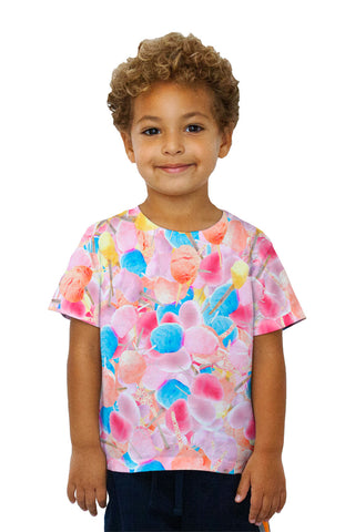 Kids Cotton Candy Jumbo