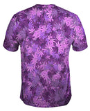 Purple Haze Legalize It
