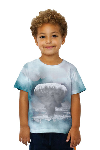 Kids Atomic Fashion