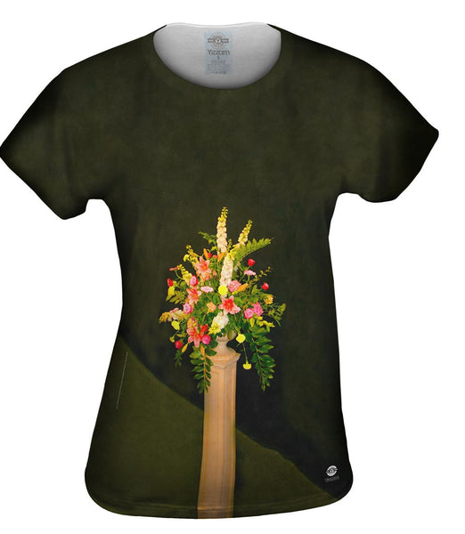 130Th Sandringham Flower Show Womens Top
