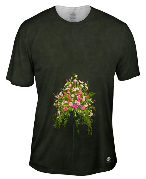 130Th Sandringham Flower 2Show Mens T-Shirt