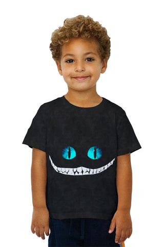 Kids Cheshire Cat