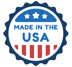 T-Shirts Made In the USA
