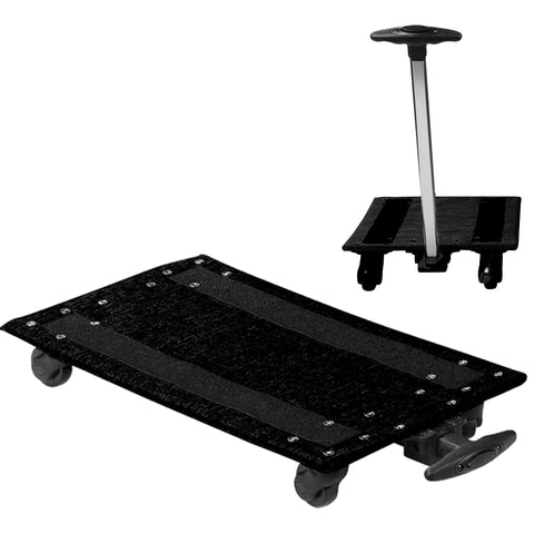 Replacement Platform for Kopeks Pet Carrier