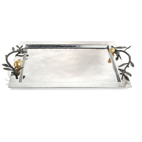 Michael Aram Pomegranate Tray