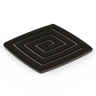 Epicurean Coasters Set of 4
