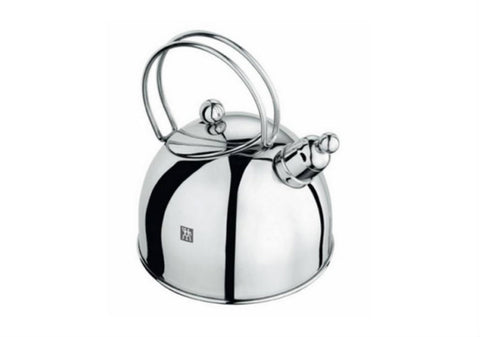 Henckel Stove Top Kettle