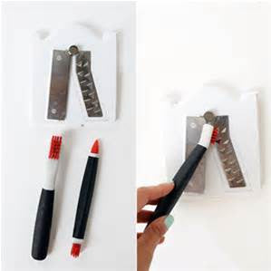 Oxo Good Grips Deep Clean Brush Set