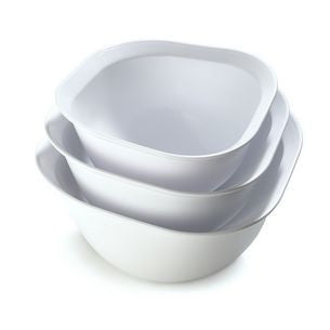 Mixing Bowl Set, Cuisipro