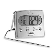 All Clad Thermometer