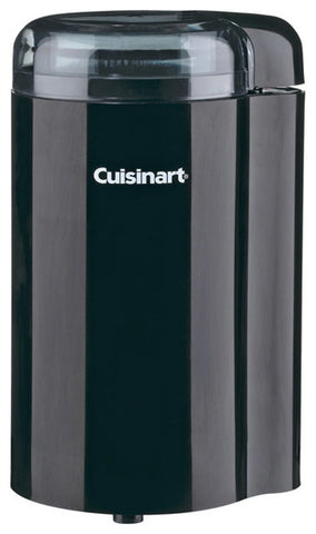 Cuisinart Coffee/Spice Grinder