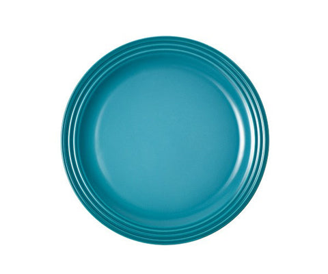 Le Creuset Salad Plates (Set of 4)