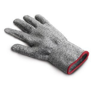 Cut-Resistant Glove by Cuisipro