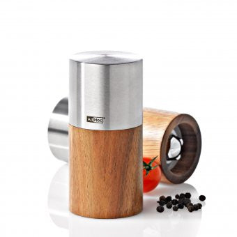 Ad Hoc Pepper Mill, Goliath Small