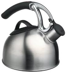 Oxo Good Grips Kettle
