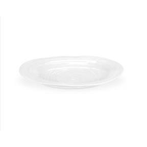 Sophie Conran Oval Serving Platters