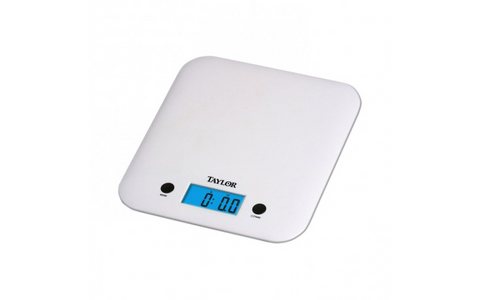Taylor Digital Scale