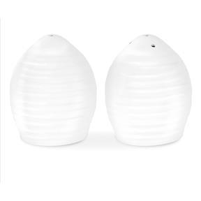 Sophie Conran Salt and Pepper