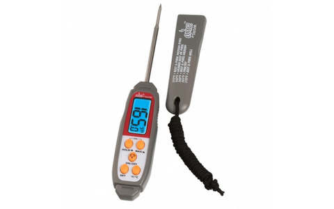 Taylor Digital OMG Thermometer