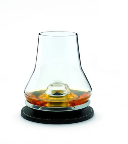 Peugot Whiskey Tasting Glass