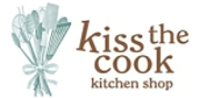 Kiss The Cook Online