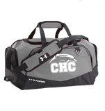 UA Undeniable Storm Medium Duffel