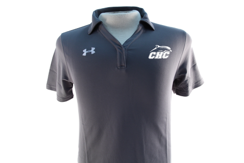UA Performance Polo- Women's