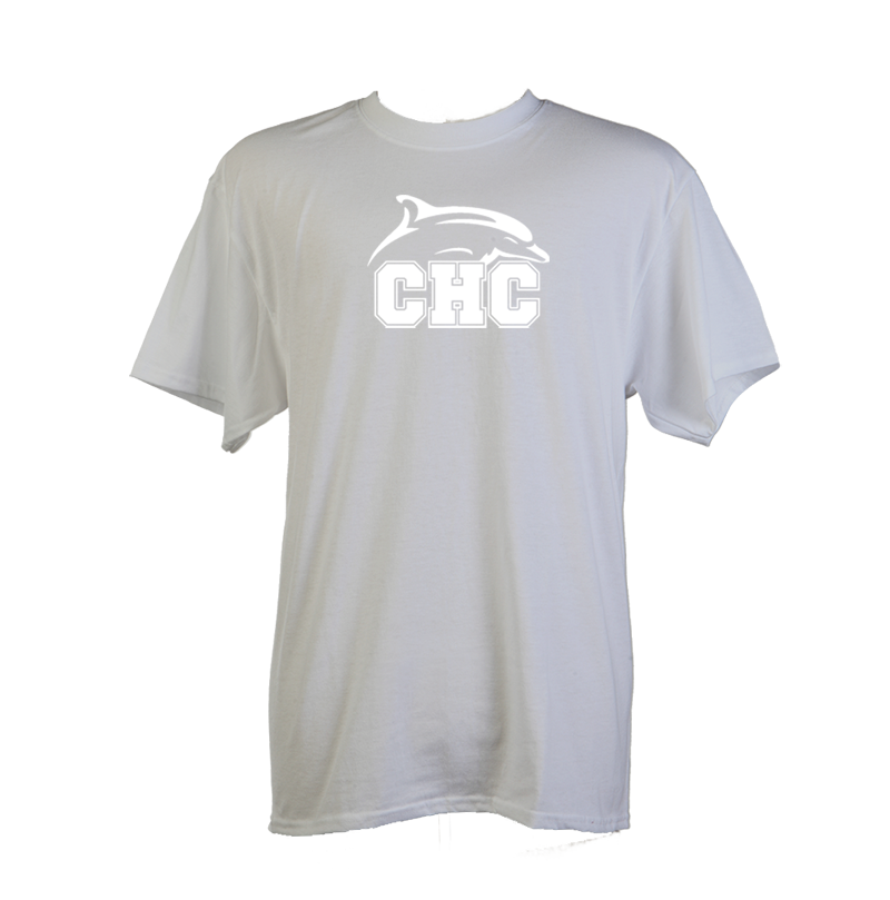 Cape Henry Logo Tshirt - Youth