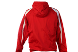 Sport-Tek® Fleece-Lined Colorblock Jacket - Adult