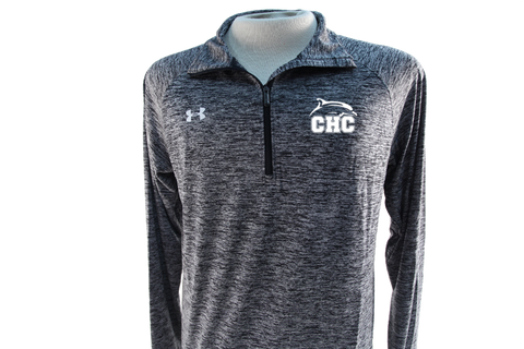 Men'sTeam Rival Polo Shirt