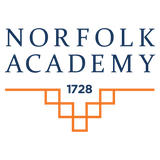Norfolk Academy Bulldog Bookstore