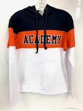 Load image into Gallery viewer, Block Academy Sweatshirt - Youth