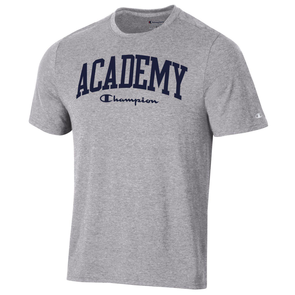 Champion Academy T-Shirt