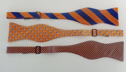 Deckhead Interchangeable Bowties